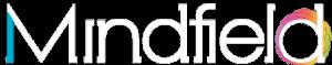 Mindfield Digital